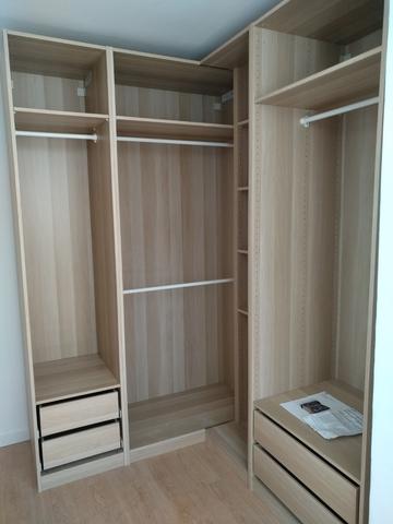 MONTAJE Y DESMONTAJE MUEBLES IKEA Y OTRO - foto 7
