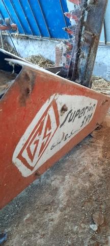 SEGADORA SUPERIOR - foto 2