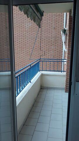 ALBUERA - BORDADORES - foto 1
