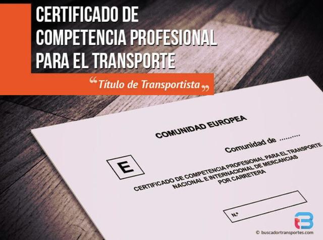 COMPETENCIA PROFESIONAL  BARATO - foto 1