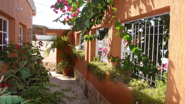 MAR, CARIBE, ISLA, MARGARITA,  VENEZUEL - foto 2