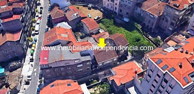 BOUZAS - ISIDORO ROMERO - foto 3