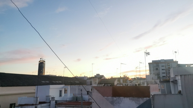 SAN LORENZO - PASCUAL DE GAYANGOS - foto 1