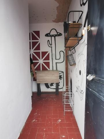 SAN LORENZO - PASCUAL DE GAYANGOS - foto 8