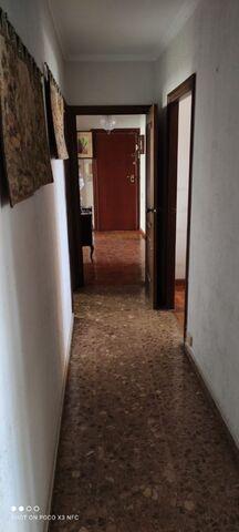 ENSANCHE - PUERTO ALICANTE - foto 3