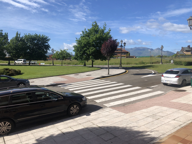 MONTECERRAO - foto 4