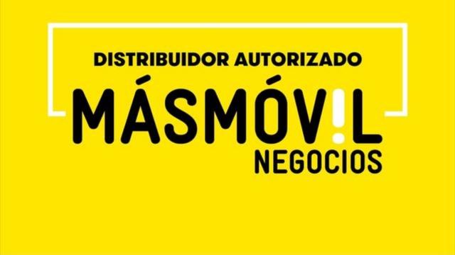 COMERCIALES AUTONOMOS Y FREELANCE - foto 1