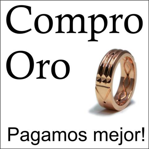 COMPRAMOS ORO LLAME YA! - foto 1