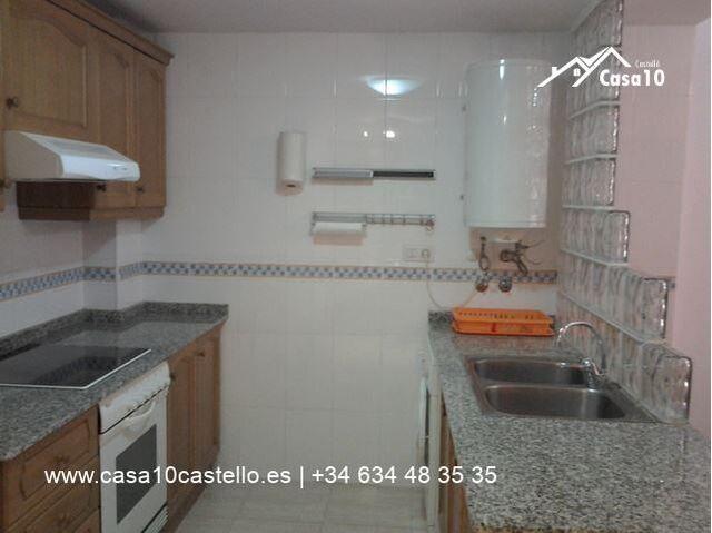 ZONA OESTE - ENTRADA PUEBLO - foto 3