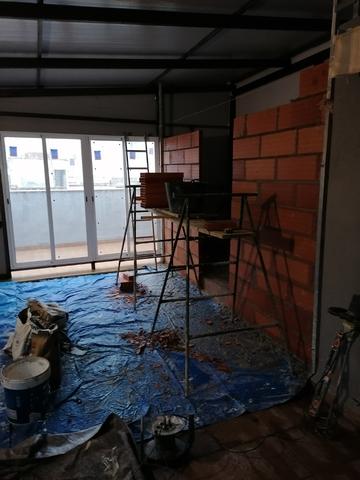 CONSTRUCIONES Y SERVICIOS AVELINO - foto 4