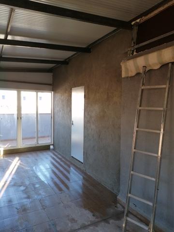 CONSTRUCIONES Y SERVICIOS AVELINO - foto 5