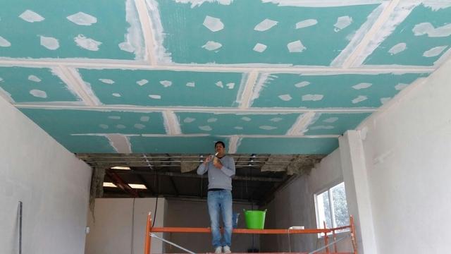 CONSTRUCIONES Y SERVICIOS AVELINO - foto 6