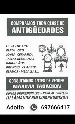 ADQUIERO - foto 1