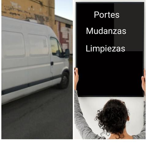 PORTES URGENTES - foto 1