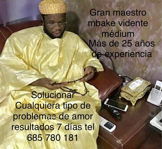 SOLUCIONAR TODOS LOS PROBLEMAS DE PAREJA - foto 1