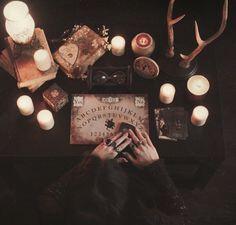 Rituales Abrecaminos, Corte Mal Ojo.