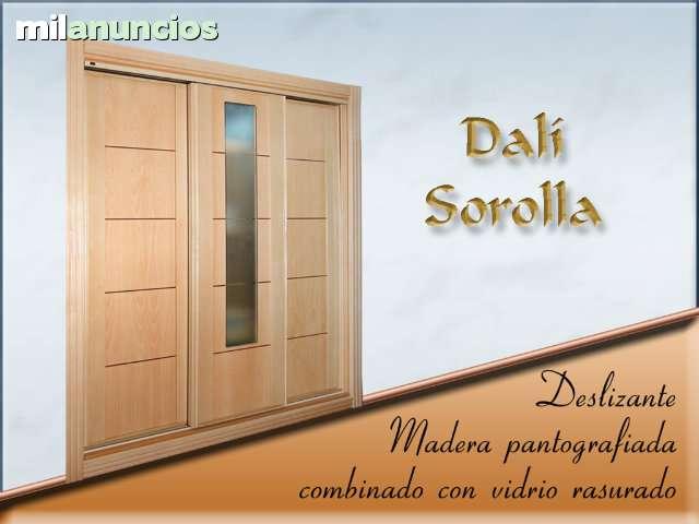 CARPINTERIA Y REFORMAS.  - foto 1