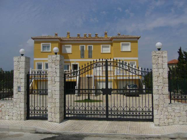 Mil Anuncios Com Alquiler De Apartamentos En Oliva De Particulares Anuncios De Apartamentos De Alquiler En Oliva