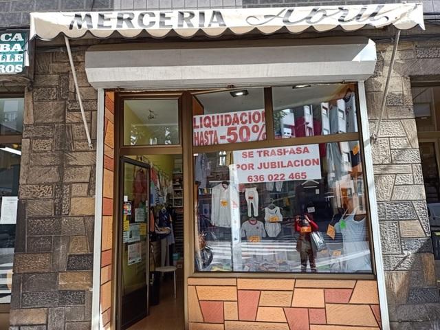 EL COTO - FEIJOO - foto 2
