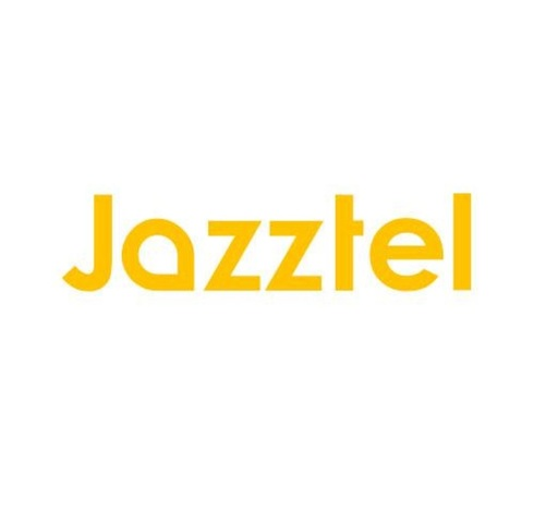 COMERCIALES STAND JAZZTEL - foto 1