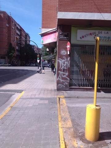 PARDIÑAS - JERÓNIMO PUJADES - foto 1