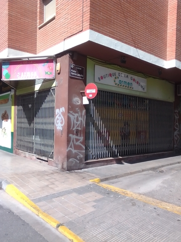 PARDIÑAS - JERÓNIMO PUJADES - foto 3
