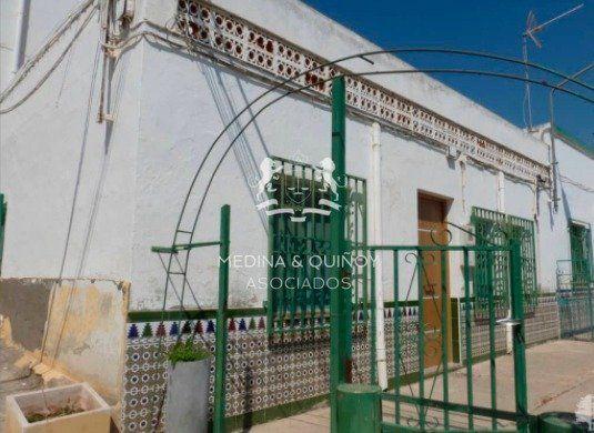QUEMADERO - POLVORINES - foto 2