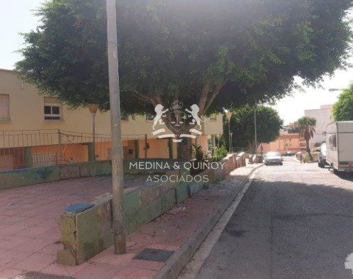 QUEMADERO - POLVORINES - foto 4