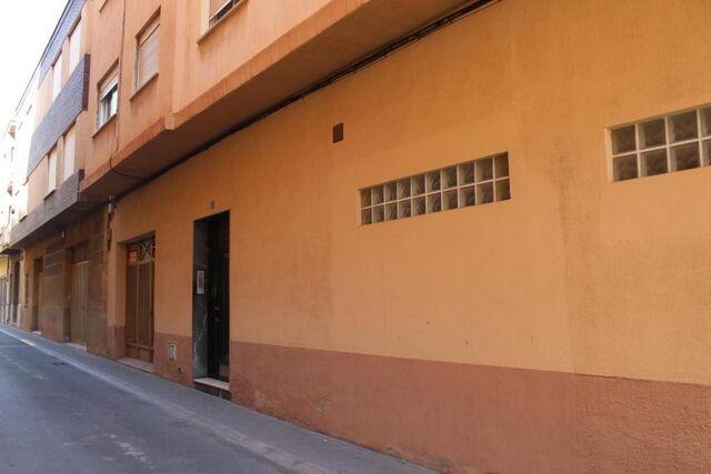 OPORTUNIDAD BANCARIA - foto 6
