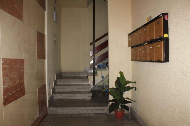 OPORTUNIDAD BANCARIA - foto 7