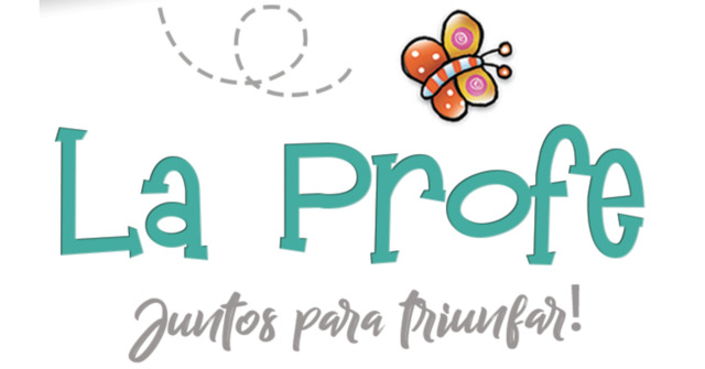 PROFESORA DE PRIMARIA - foto 1