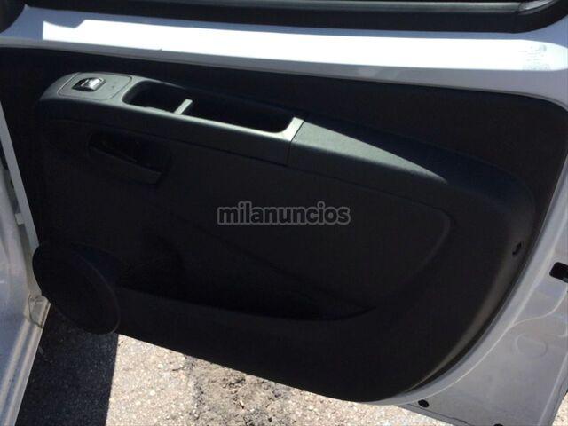 FIAT - FIORINO CARGO SX N1 1. 3 MJET 70 KW 95 CV - foto 14