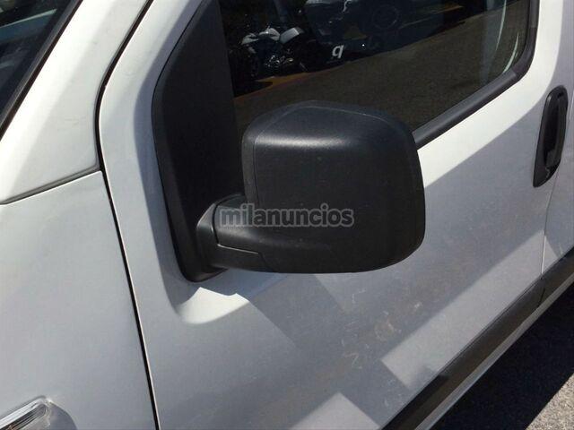 FIAT - FIORINO CARGO SX N1 1. 3 MJET 70 KW 95 CV - foto 15