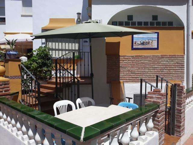 CASA GRUPOS12PX NOCHE BUENA/NAVIDAD - foto 1