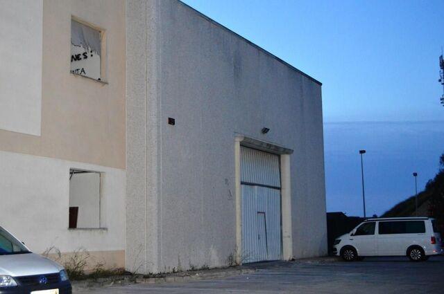 OFERTA BANCARIA - P I DE SANLÚCAR - foto 6