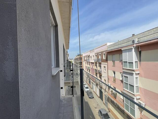 MOLINO DE LA VEGA - foto 8