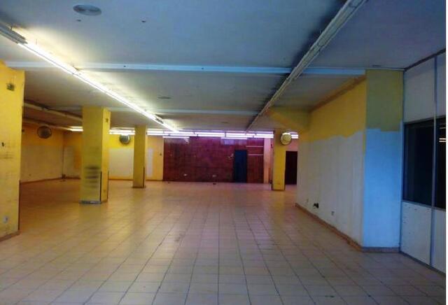 BOIRO CENTRO.  870M.  CON 2 PLZAS.  GARAJE - foto 3