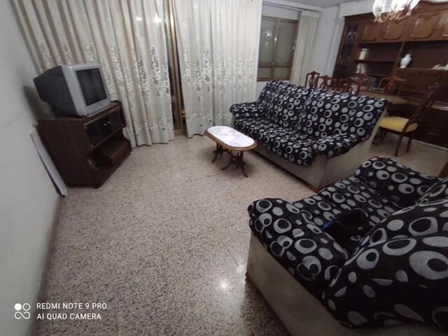 REBAJADO-5000€ - CAMINO LOS MAGROS - foto 2