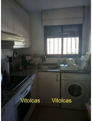 """¡¡ BUENA OPORTUNIDAD ¡¡ - """"MORRO DE GOS"""" - foto 5"""
