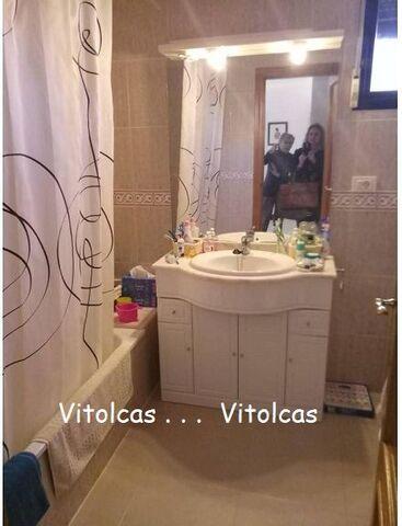 """¡¡ BUENA OPORTUNIDAD ¡¡ - """"MORRO DE GOS"""" - foto 9"""