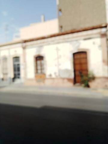 LOS MOLINOS - CARRETERA DE NIJAR - foto 2