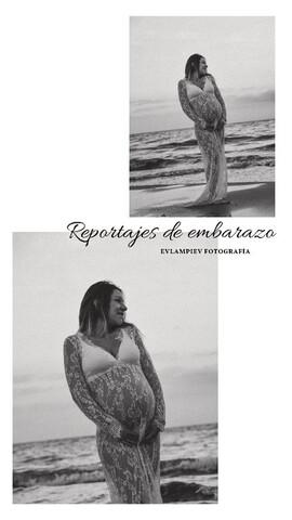REPORTAJES DE FOTOS - foto 2