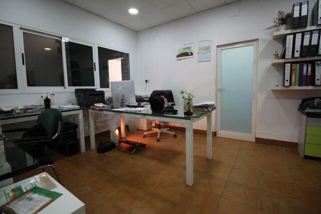 COLEGIO ERAS-CUMBRES - DOMUS 02671 - foto 7