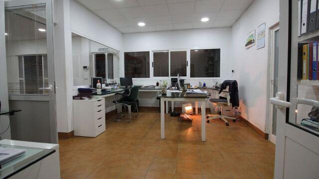 COLEGIO ERAS-CUMBRES - DOMUS 02671 - foto 8