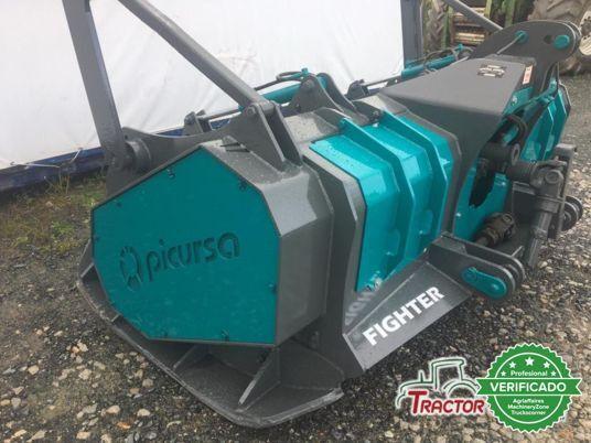 PICURSA TF-2200 - foto 3