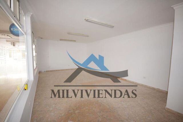SAN FERNANDO DE MASPALOMAS - AVDA DE MOYA 6 - foto 2