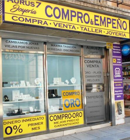 TODO TIPO DE ORO!!!! - foto 1