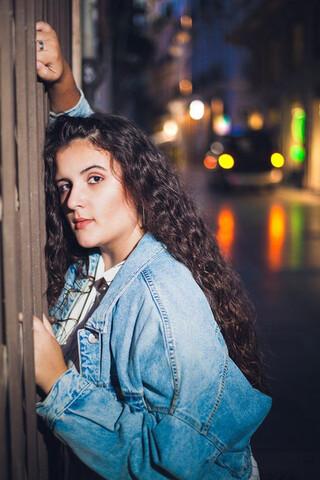 FOTÓGRAFO DE VALENCIA PROFESIONAL.  - foto 4