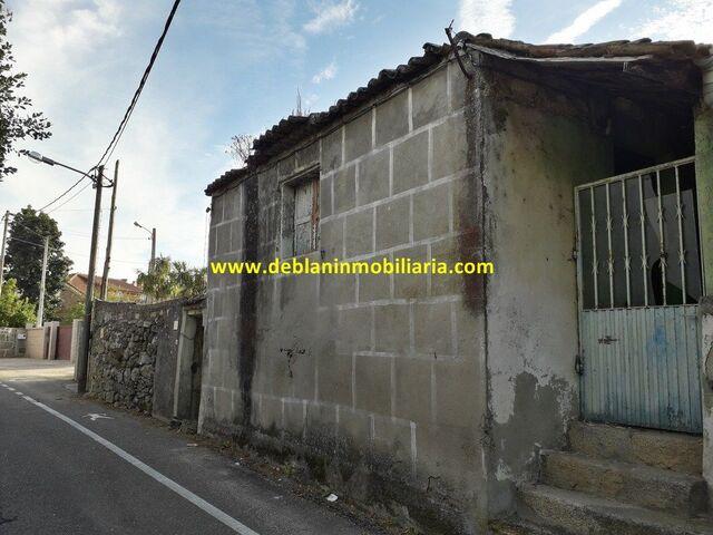 VIVIENDA PARA REHABILITAR - foto 3