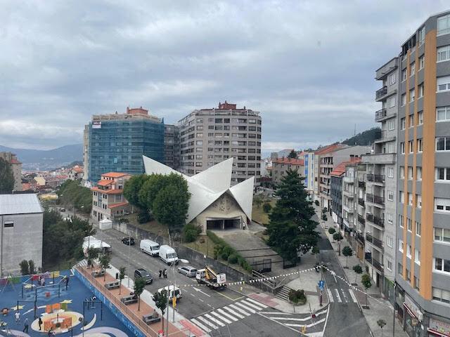 JENARO DE LA FUENTE - foto 1
